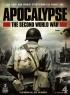 Apocalypse artwork
