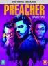 Preacher S2 artwork