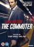 The Commuter artwork