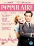 Populaire artwork
