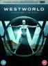 Westworld S1 artwork