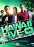 Hawaii Five-0 S7 artwork