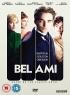 Bel Ami artwork