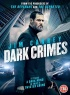 Dark Crimes artwork