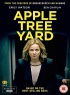 Apple Tree Yard artwork