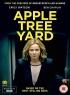 Apple Tree Yard artwork