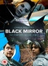 Black Mirror S2 artwork
