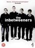 The Inbetweeners artwork