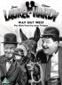 Laurel and Hardy Collection artwork