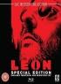 Leon artwork