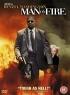 Man on Fire artwork