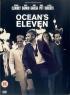 Ocean's Eleven artwork