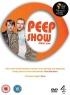 Peep Show S5 artwork