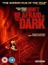 Don't Be Afraid Of The Dark artwork