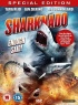 Sharknado artwork