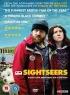 Sightseers artwork
