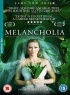 Melancholia artwork