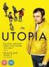 Utopia artwork