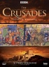 The Crusades artwork