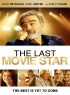 The Last Movie Star artwork