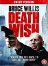 Death Wish artwork