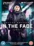 In The Fade artwork