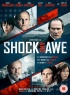 Shock And Awe artwork