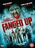 Fanged Up artwork