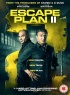 Escape Plan 2 artwork