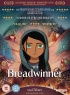 The Breadwinner artwork