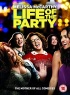 Life of the Party artwork