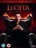 Lucifer S3 artwork