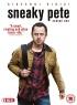 Sneaky Pete S1 artwork