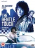 The Gentle Touch artwork