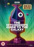 Hitchhiker's Guide To The ... artwork