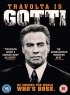 Gotti artwork