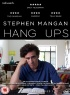Hang Ups artwork