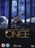 Once Upon A Time artwork