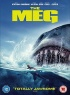The Meg artwork