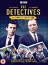 The Detectives artwork