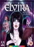 Elvira artwork