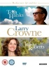 Larry Crowne artwork