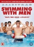 Swimming With Men artwork