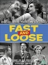 Fast And Loose artwork