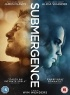 Submergence artwork