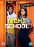 Night School artwork