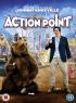 Action Point artwork