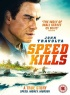 Speed Kills artwork
