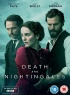 Death and Nightingales artwork