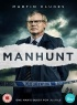 Manhunt artwork